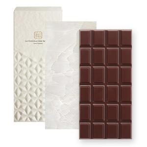 【no.26】ダークチョコレート 70%(レギュラーサイズ)