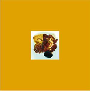 BEATSⅡ/UNI BLANCE(CD)