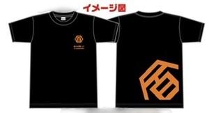Tシャツ(百年本舗)