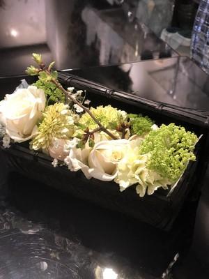 京の季節の花便り・結