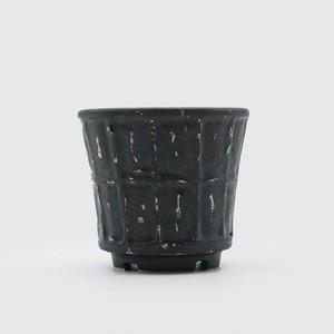 MADO - CUP