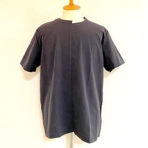 Shift Gimmick Fabric Cut & Sewn Charcoal