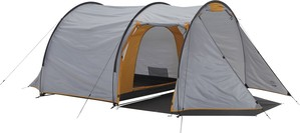 Robson 3 Tent (ロブソン3)