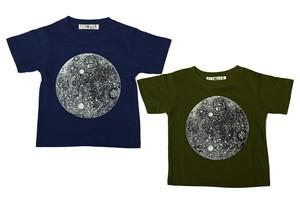 Moon Ss-Tee (KID SIZE)