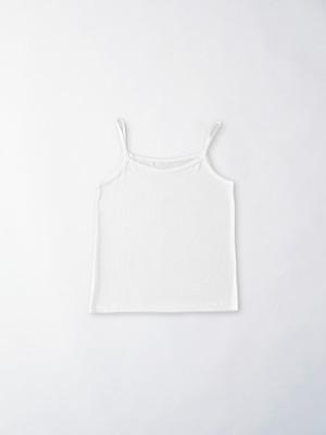 正絹シルク キャミソール(NT-570)