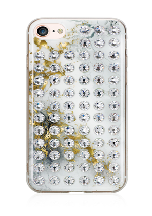 Bling My Thing  iPhone7.8ケース