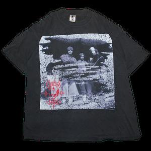 """""""Cypress Hill"""" Vintage Rap Tee Used"""