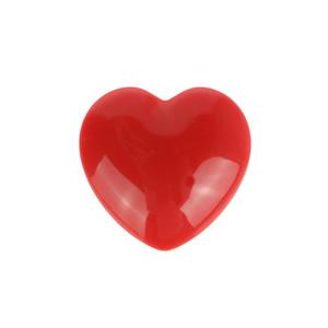 Midium heart (ミディアムハート)