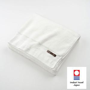 タントロバスタオル/オフホワイト/ 1-60146-11-OW