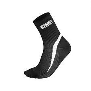 KK03019071 KS Socks Black