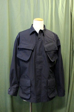 THM-0406 Fatigue Jacket