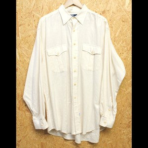 Ralph Lauren  shirts XL