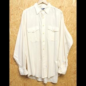 Ralph Lauren  shirts XL