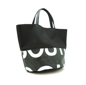 Tote Bag (Mini) /  MTB-0005