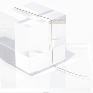 金の糸 -M-