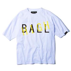 HIGH BALL Tシャツ