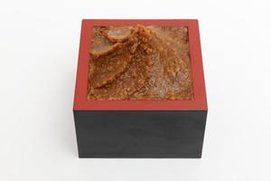 米麹味噌 5kg (お買い得)