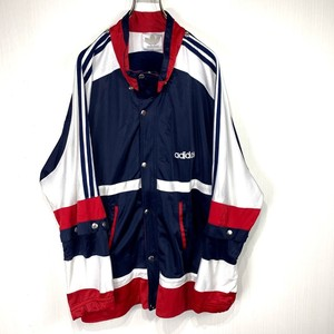 【adidas】 Jersey