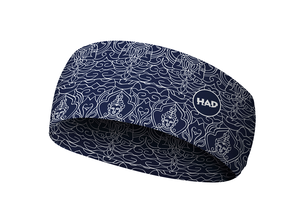 H.A.D. Band / COOLMAXcode: HA651-0464