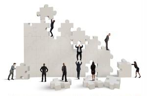 【会員】事業創造プログラム(再受講)