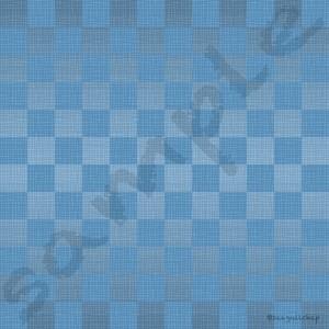 62-o 1080 x 1080 pixel (jpg)