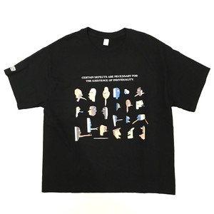 """ENDS and MEANS """"Certain Defect TEE"""""""