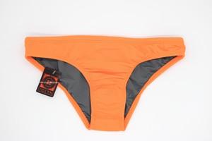 水着 スポーツビキニ ボトム サンキスト オレンジ /Andy Bikini Bottom Sunkist