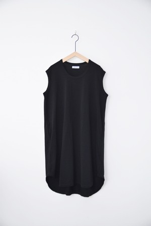 【ORDINARY FITS】DROP ONEPIECE/OF-C007