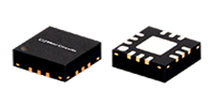 XLF-73+, Mini-Circuits(ミニサーキット) |  ローパスフィルタ, Low Pass Filter, DC - 7000 MHz