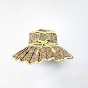 【21SS】LORNA MURRAY ローナマーレイ 帽子(Child) M/L color/Bathers Beach