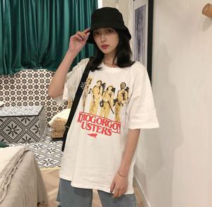 t-shirt RD2935