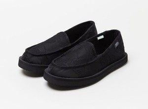 【DELUXE×Evisen Skateboards】Suicoke CoMab
