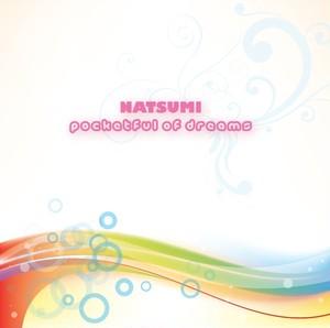 pocketful of dreams / NATSUMI (ダウンロード)