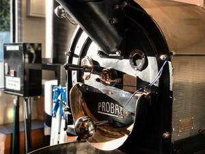 【 定期便 Subscription / Coffee Wrights Club 】シングルオリジンコーヒー豆100g × 3種類