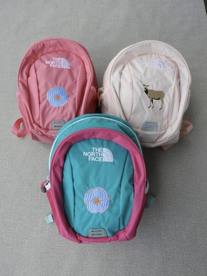 THE NORTH FACE【Homeslice】Kids KN