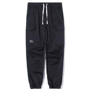 【CLUCT 】CTW-CARGO PNT