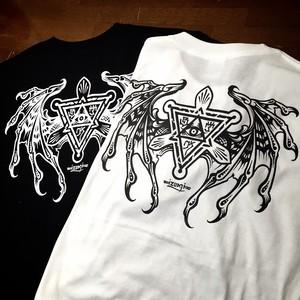 btk-shirts