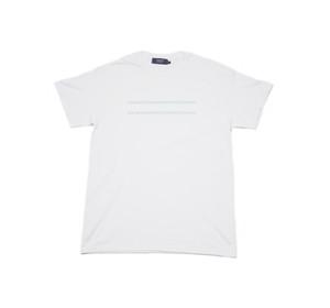 "T-shirts ""MHW"""
