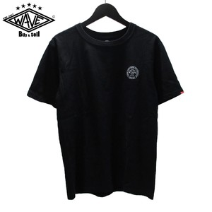 WTAPS CRAFT WITH PRIDE TEE