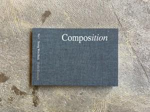 【サイン本】Composition No.1