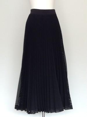 Blanc Nature スカート v-8804 『半沢直樹』南野陽子さん着用