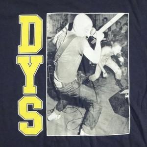 "DYS ""Live Photo"""