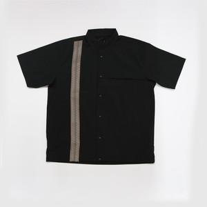 Yeaboii Kupesi exclusive Stretch shirt