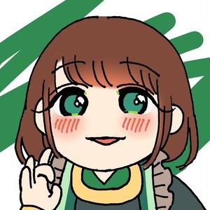 【オンラインチェキ会】 弥勒ミライ