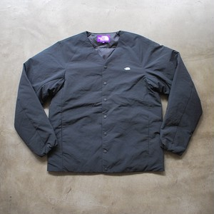 THE NORTH FACE PURPLE LABEL Down Cardigan