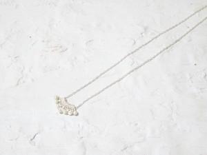 mignon(ミニョン)ネックレス