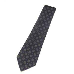 Vintage necktie - #E
