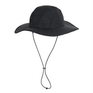 MHW SPECIALLY FOR N.HOOLYWOOD City Dwellers HAT1