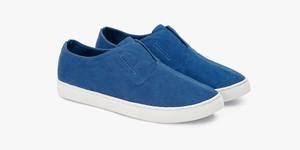 DTV004 BLUE