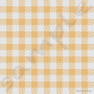 30-o 1080 x 1080 pixel (jpg)
